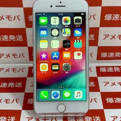 iPhone7 docomo版SIMフリー 128GB MNCL2J/A A1779