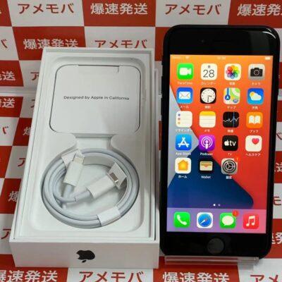 iPhoneSE 第2世代 Apple版SIMフリー 64GB MHGE3VC/A A2275