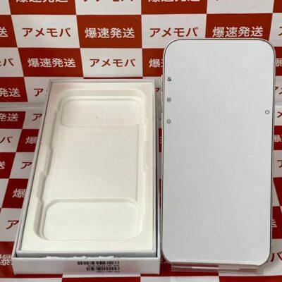 iPhone12 SoftBank版SIMフリー 128GB NGHV3J/A A2402