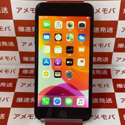 iPhone7 Plus SoftBank版SIMフリー 256GB NN6Q2J/A A1785