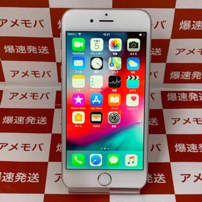 iPhone6 docomo 16GB MG482J/A A1586