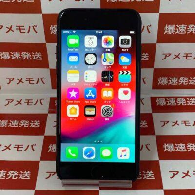 iPhone7 Apple版SIMフリー 128GB NNCK2J/A A1779