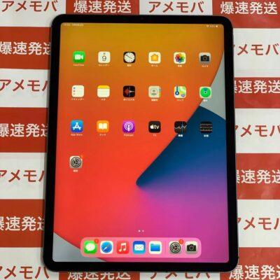 iPad Pro 11インチ 第1世代 au版SIMフリー 256GB MU102J/A A1934