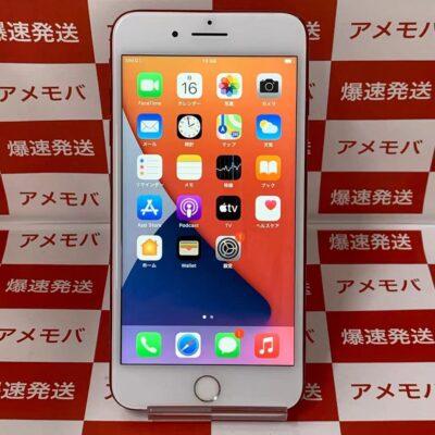 iPhone7 Plus SoftBank版SIMフリー 128GB MPR22J/A A1785