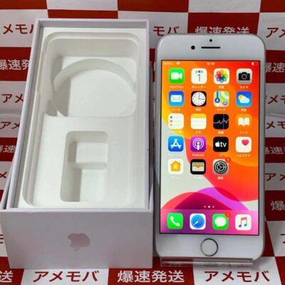 iPhone8 Apple版SIMフリー 64GB MQ792J/A A1906
