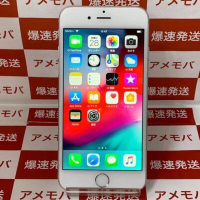 iPhone6 SoftBank 64GB MG4H2J/A A1586