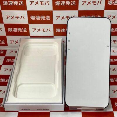 iPhone12 SoftBank版SIMフリー 128GB NGHU3J/A A2402