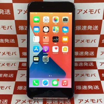 iPhone7 Plus SoftBank版SIMフリー 128GB MN6F2J/A A1785