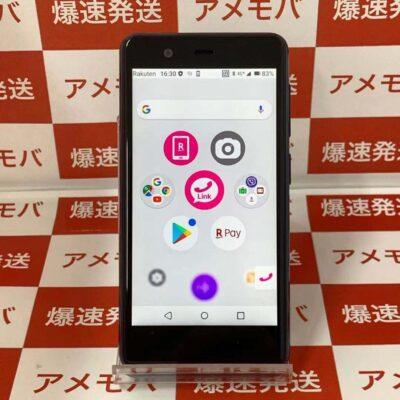 Rakuten Mini C330 SIMフリー 32GB eSIM専用機
