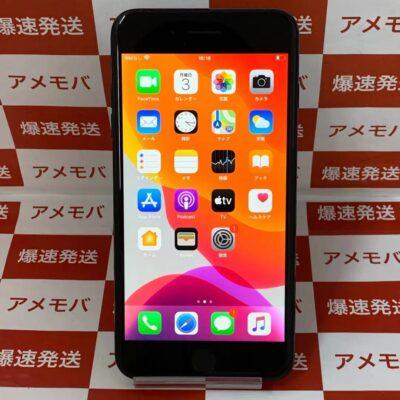 iPhone7 Plus SoftBank版SIMフリー 128GB NN6K2J/A A1785