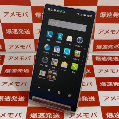 AQUOS Xx 304SH SoftBank 32GB 判定○