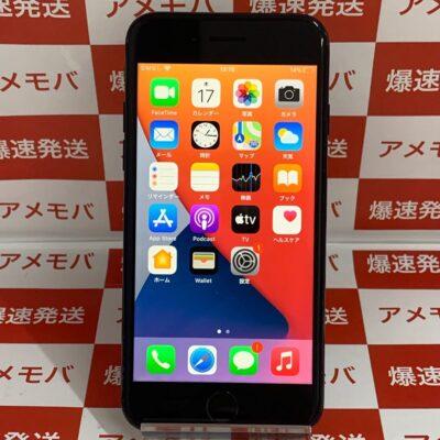 iPhone7 au版SIMフリー 32GB MNCE2J/A A1779