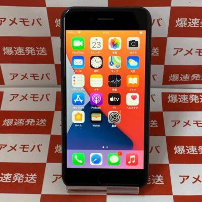 iPhone8 SoftBank版SIMフリー 256GB MQ842 J/A A1906