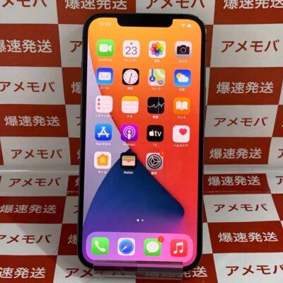 iPhone12 Pro Max Apple版SIMフリー 128GB MGCU3J/A A2410