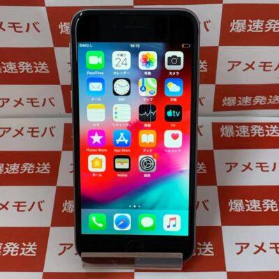 iPhone6 docomo 64GB MG4F2J/A A1586 美品
