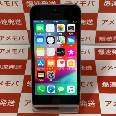 iPhone5s docomo 32GB ME335J/A A1453