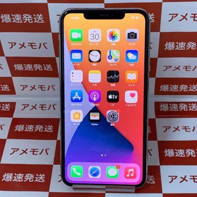 iPhone11 Pro Max SoftBank版SIMフリー 256GB MWHK2J/A A2218