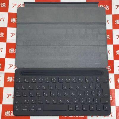 10.5インチiPad Pro用 Smart Keyboard  日本語 A1829