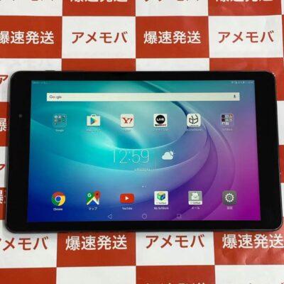 MediaPad T2 10.0 Pro 16GB SoftBank版SIMフリー 大特価