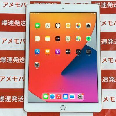 iPad 第7世代 Wi-Fiモデル 128GB MW792J/A A2197