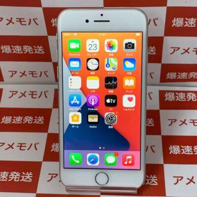 iPhone8 docomo版SIMフリー 256GB NQ852J/A A1906