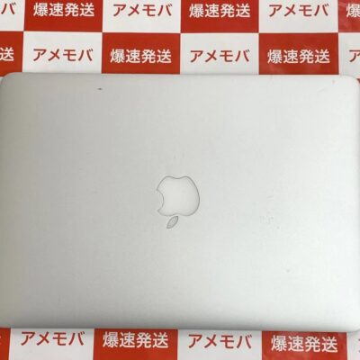 Macbook Air 13インチ 2017 128GB 8GB MQD32J/A