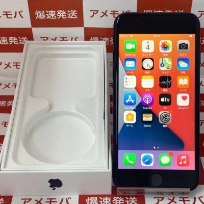 iPhoneSE 第2世代 Y!mobile版SIMフリー 64GB MHGP3J/A A2296