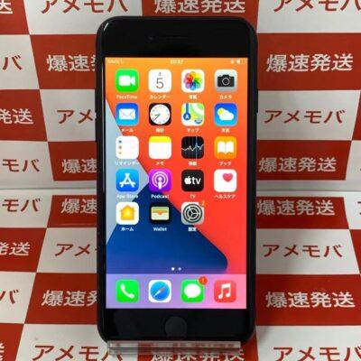iPhone7 docomo版SIMフリー 128GB NNCK2J/A A1779