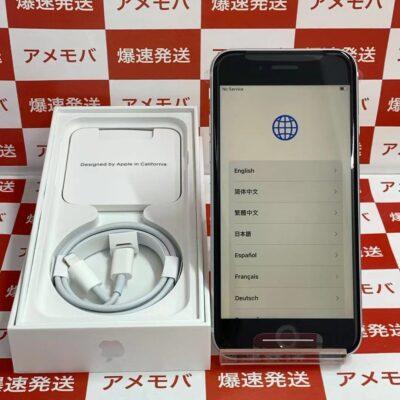 iPhoneSE 第2世代 SoftBank 64GB MHGQ3J/A A2296