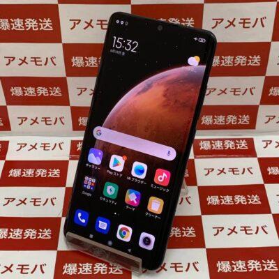 Mi Note 10 Pro SIMフリー 256GB M1910F4S