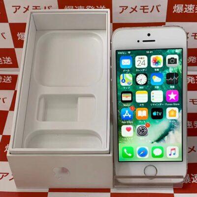iPhone5s docomo 16GB ME333J/A A1453