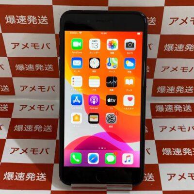 iPhone7 Plus docomo版SIMフリー 128GB MN6F2J/A A1785