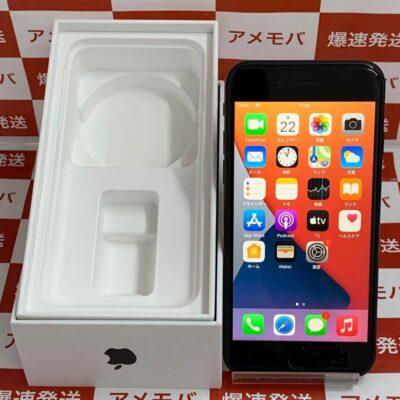 iPhoneSE 第2世代 Y!mobile版SIMフリー 64GB MX9R2J/A A2296