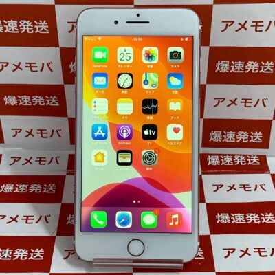 iPhone7 Plus SoftBank版SIMフリー 128GB MN6J2J/A A1785