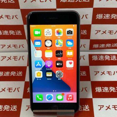 iPhone6s au版SIMフリー 64GB MKQN2J/A A1688