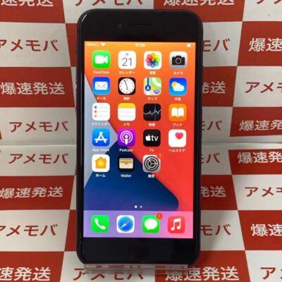 iPhone8 Apple版SIMフリー 256GB MQ842J/A A1906