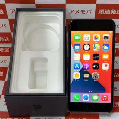 iPhone8 SoftBank版SIMフリー 64GB MQ782 J/A A1906
