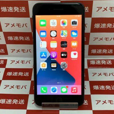 iPhone8 Plus Apple版SIMフリー 64GB MQ9K2J/A A1898