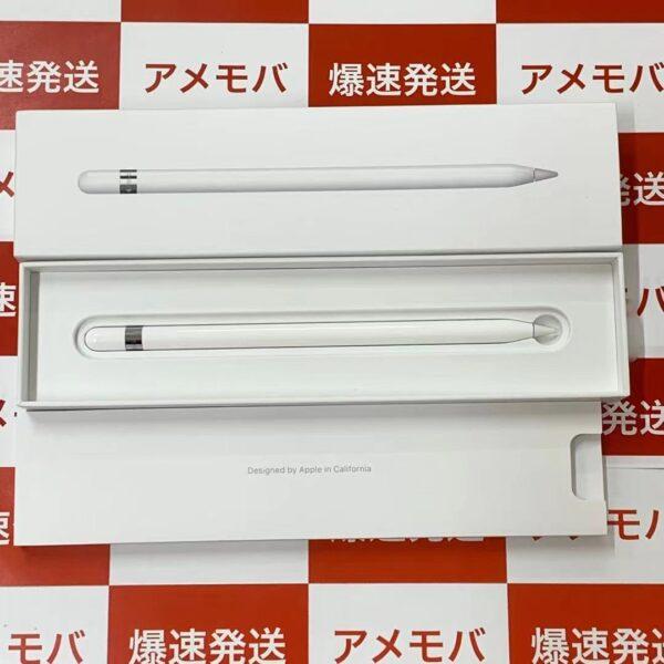 Apple Pencil 第1世代 MK0C2J/A A1603正面