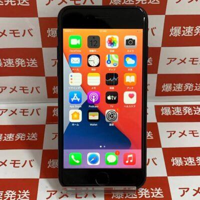 iPhone7 docomo版SIMフリー 128GB MNCK2J/A A1779 極美品