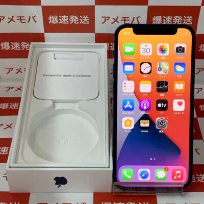iPhone12 mini SoftBank版SIMフリー 64GB MGAP3J/A A2398