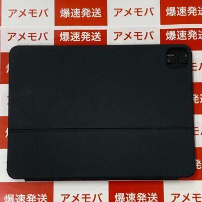 11インチiPad Pro(第2世代)用 Smart Keyboard Folio  MXNK2J/A A2038