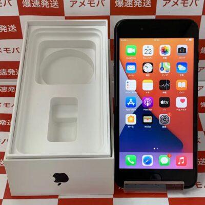 iPhone7 Plus docomo版SIMフリー 256GB NN6L2J/A A1785