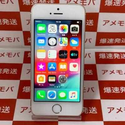iPhone5s docomo 64GB ME340J/A A1453