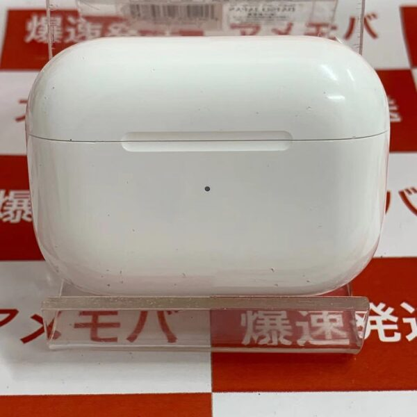 AirPods Pro MWP22J/A-正面