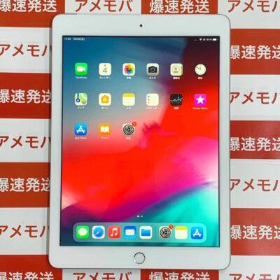 iPad 第5世代 docomo版SIMフリー 32GB MP1L2J/A A1823