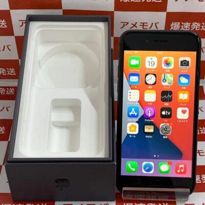 iPhone8 au版SIMフリー 64GB NQ782J/A A1906 美品