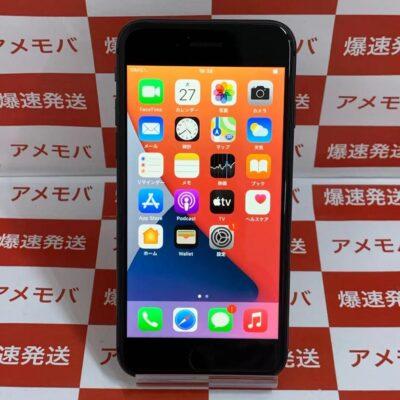 iPhone8 au版SIMフリー 64GB NQ782J/A A1906