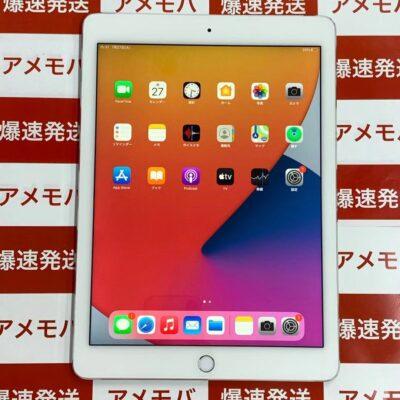 iPad Air 第2世代 Apple版SIMフリー 32GB MNVQ2PP/A A1567 海外版