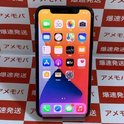 iPhone11 Pro SoftBank版SIMフリー 64GB MWC62J/A A2215 訳あり大特価